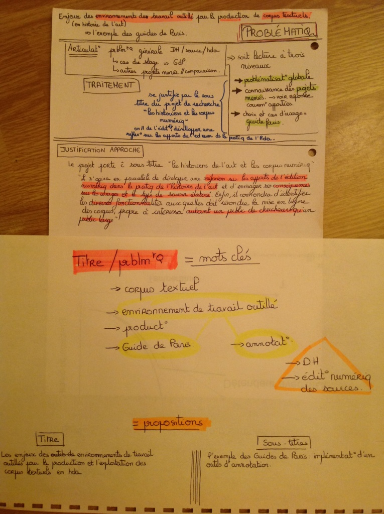 elaboration_plan_memoire (4)
