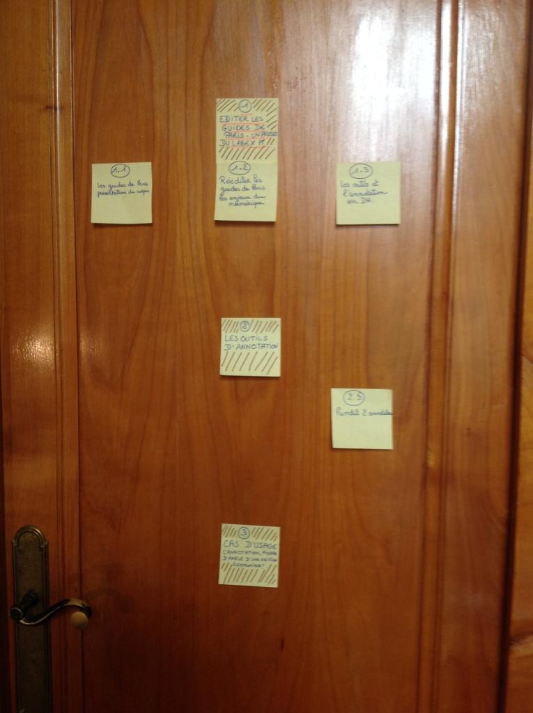 elaboration_plan_memoire_post_it (1)