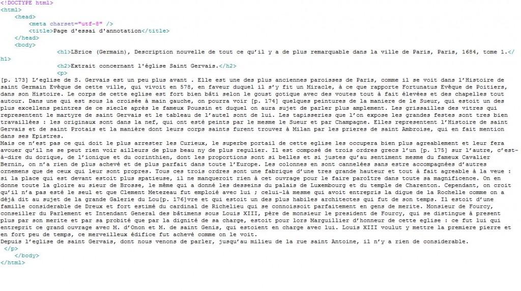 Page_Texte_Brice
