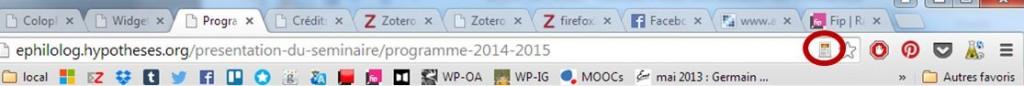Plugin_Zotero